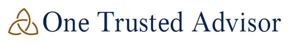 PNG_OTA Logo.png