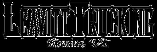 LTOK_Logo_edited.png
