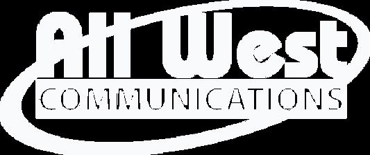 AllWest Logo (white).png