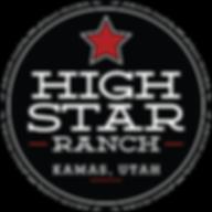 HighStar.png