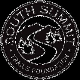 SummitTrails_Logo(blk)_edited.png