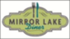 MirrorLakeDiner.png