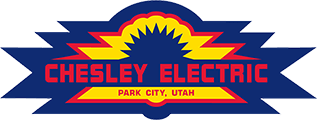Chesley-Electric-Header-Logo.png