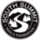 SummitTrails_Logo(blk).jpg