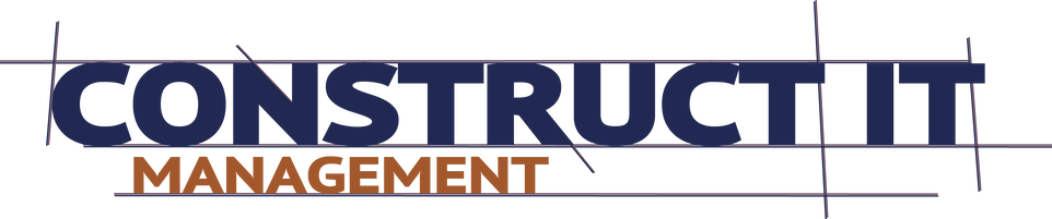 construct_it_mgmt_logo.png