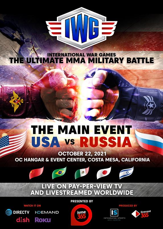 IWG Poster website.tif