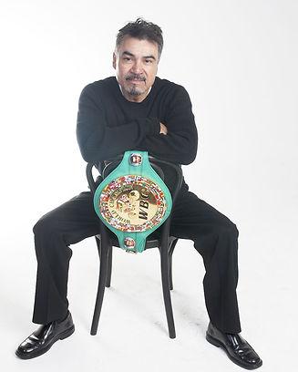 Carlos-Palomino.jpg