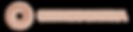 __01_main_logo.png