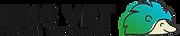 erisvet.ro-logo-color.png