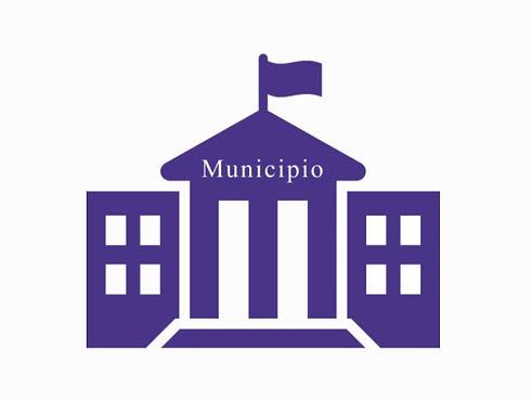 Municipio 800x600.jpg