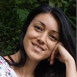 Ylenia Chiarvesio.png