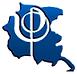 logo-fvg.png
