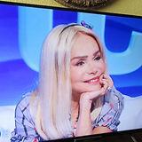 Maria Giovanna Elmi.JPG