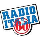 radioitaliaanni60.jpg
