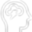 icons8-anxiety-100.png