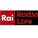 Rai_Radio_Live_logo rid.png
