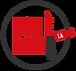 Logo-non-e-la-radio.png