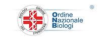 logo_ordine_nazionale_dei_biologi.jpg