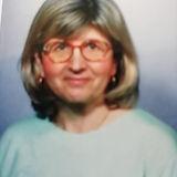 Rosanna Morocutti.JPG