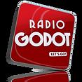 Rdaio Godot.png
