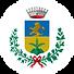 Comune-di-Tavagnacco_header_logo.png