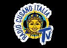 Logo-Radio-Cusano-Tv-Italia.png