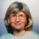Rosanna Morocutti.png
