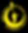 Logo-ASD-WRCS-VETTORIALE-(1).png