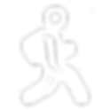 icons8test-decelerazione-del-corridore-1