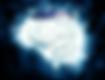 cybermind logo.png