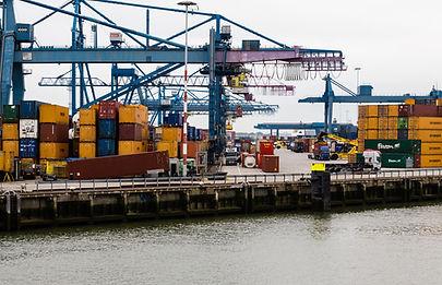 Rotterdam Port.jpg