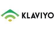 klaviyo-vector-logo.png
