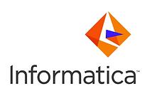 informática-logo-png-5.png