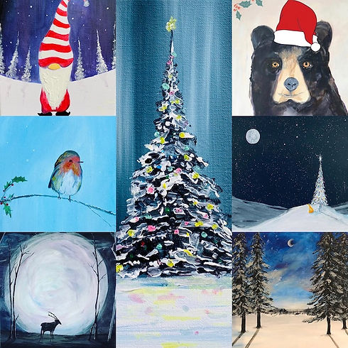 christmas_paintings.JPG