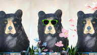 How would you style your bear