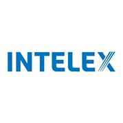 intelex_logo.png