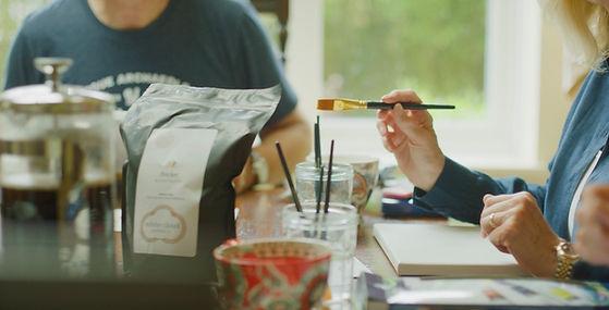 coffee and paiting.jpg
