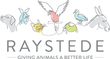 raystede-logo.png