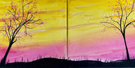 pink and yellow sunset.jpg