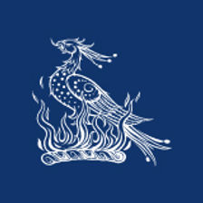 logo-bird-1.jpg