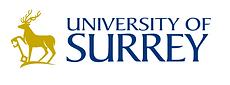 University-of-Surrey-logo-1.png