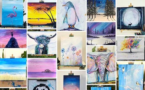 studio_painting_gallery.jpg
