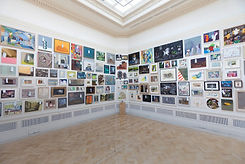 Royal Academy Summer Exhibition.jpg