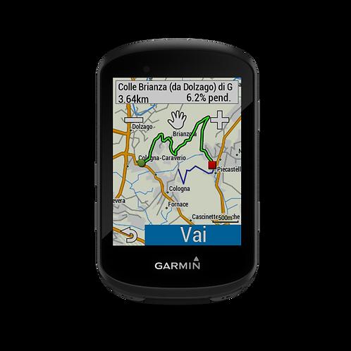 Garmin Edge® 530