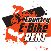 LOGO COUNTRY E-BIKE RENT.png