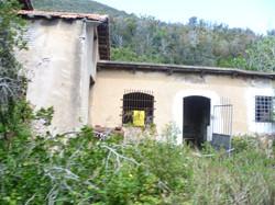 Tour Parco Minerario Rio Marina562