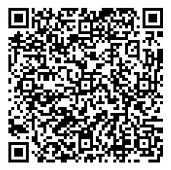 Screenshot_20210121-172420.png