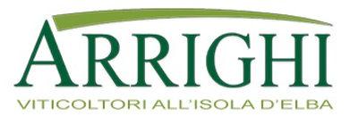 arrighi_logo_verde350_edited.jpg