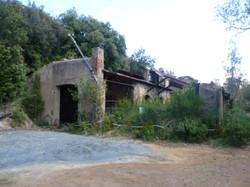 Tour Parco Minerario Rio Marina559