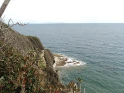 Tour Parco Minerario Rio Marina02371